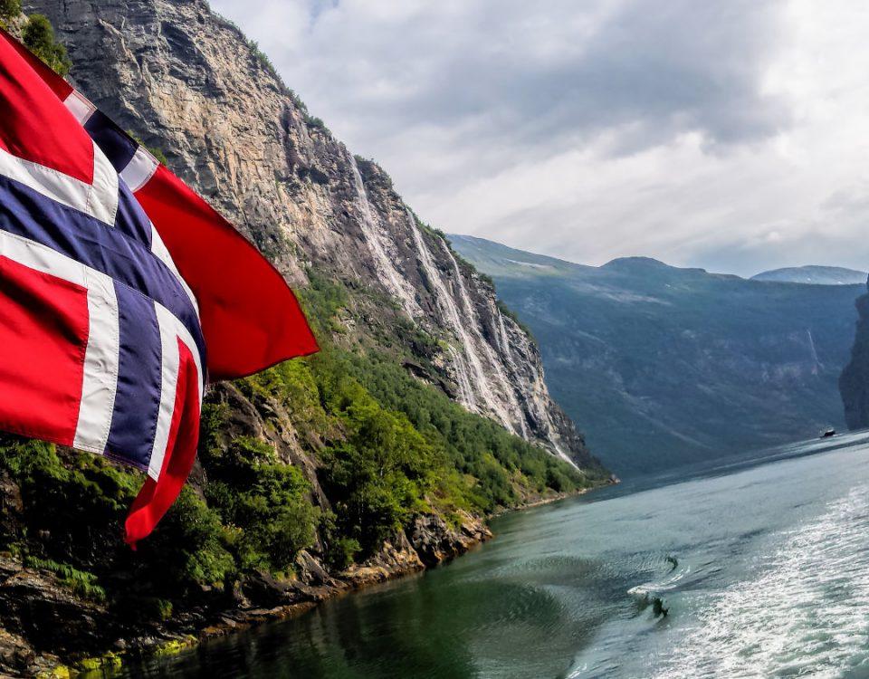 Tłumacz norweskiego tłumacz polsko - norweski tłumacz przysięgły norweskiego