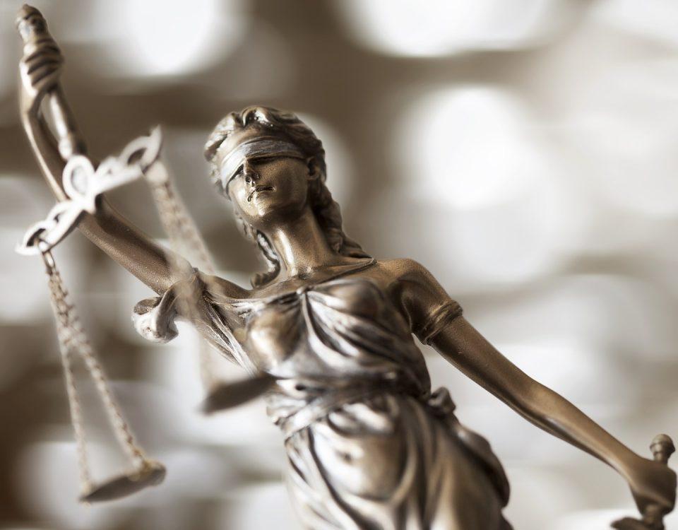 prawnik toruń skuteczny adwokat kancelaria adwokacka przedawnione długi